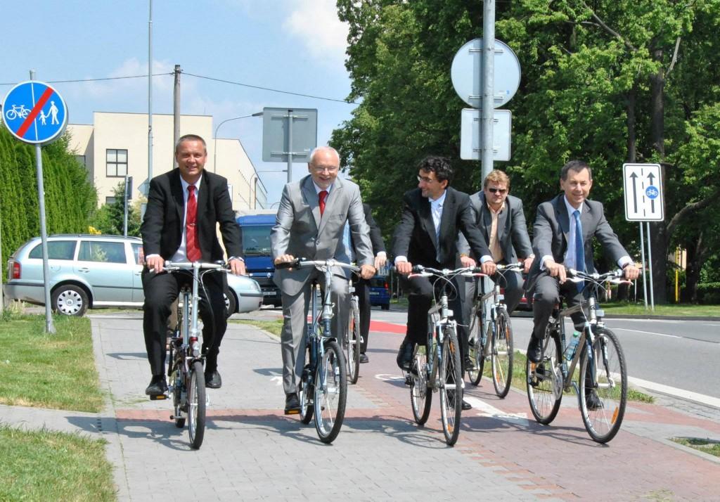 foto cyklostrategie.cz