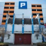 arena_parkovani