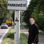 Pardubice mění název