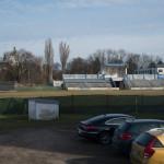letni_stadion